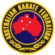 AGKK – Australian GoJu Kai Karate - Australian Karate Federation