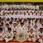 AGKK – Australian GoJu Kai Karate - Karate Family