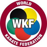 AGKK – Australian GoJu Kai Karate - WKF
