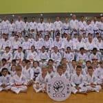AGKK – Australian GoJu Kai Karate - AGKK Group Shot