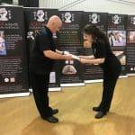 AGKK – Australian GoJu Kai Karate - Take a bow