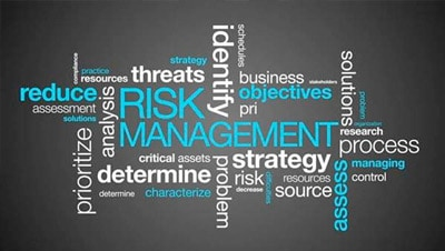 Reduce Risk Management
