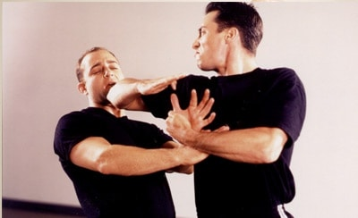 AGKK – Australian GoJu Kai Karate - Self Defence Training