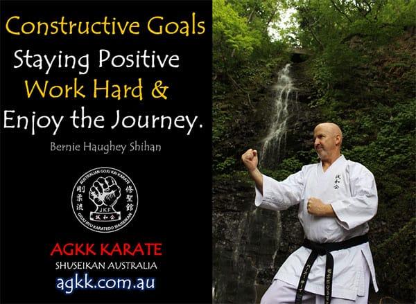 Constructive Goals